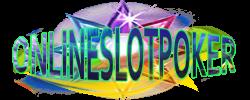 IDN Slot Poker Online Terpercaya Situs IDNPLAY