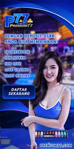 agen-slot-poker-online-premium77