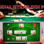 Istilah-Dalam-Judi-Poker-Online