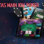 Kualitas-Menikmati-Judi-IDN-Poker-Online