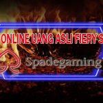 Slot-Online-Fiery-Seven-Spadegaming