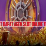 Syarat-Temukan-Agen-Judi-Slot-Online-Terpercaya